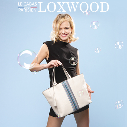 NEWSLETTER LOXWOOD